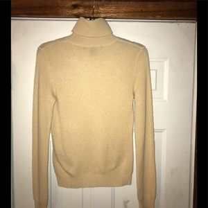 Brand new Ralph Lauren 💯 % Cashmere sweater M